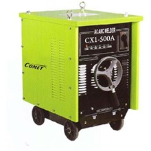 Welding machine Comet CX1-500A
