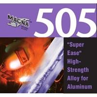 Mesin Las Magna 505