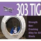 Mesin Las Magna 303 1