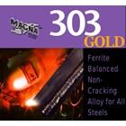 Mesin Las Magna 303 Gold 1