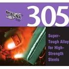 Mesin Las Magna 305 1