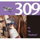 Mesin Las Magna 309 1