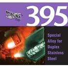 Mesin Las Magna 395 1