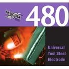 Mesin Las Magna 480 1