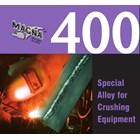 Mesin Las Magna 400 1