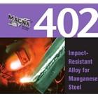 Mesin Las Magna 402 1