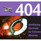Mesin Las Magna 404 1