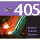Mesin Las Magna 405 1