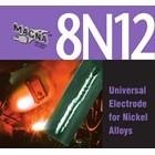 Mesin Las Magna 8N12 1