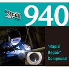 Mesin Las Magna 940 1