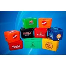 Cooler Box Branding & Marketing - B2B