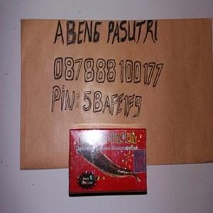 Obat Pembesar Alat Vital Linta Papua