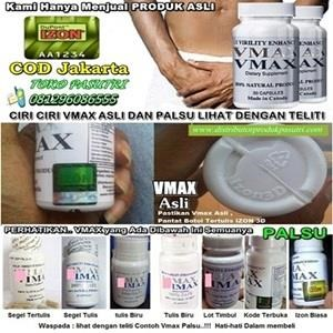 sell izon vimax original drug from indonesia by toko abeng pasutri
