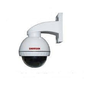 Camera CCTV Model MPT05-AH10F