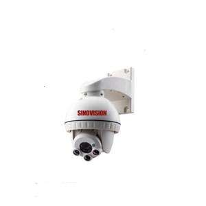 Camera CCTV Model MPT06-AH10F