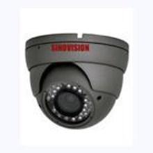 Camera CCTV Model SN-AH10-D3001