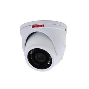 Camera CCTV Model SN-AH13-D3001