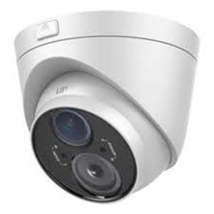 Camera CCTV Model SN-AH13-D3002AR