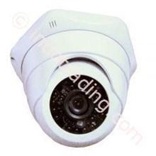 Camera CCTV Model SN-AH13-D4003AR