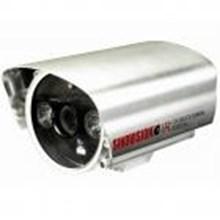 CCTV Camera Model SN-AH13-W1029AR
