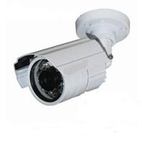 Jual Camera CCTV Model SN-AH13-W2015