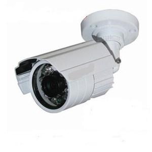 Kamera CCTV Model SN-AH13-W2015