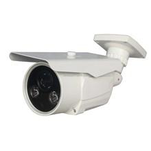CCTV Camera Model SN-AH13-W2027AR