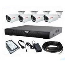 Camera CCTV Model SN-AHD-CK04B