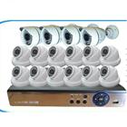 Paket Kamera CCTV 1632V 1