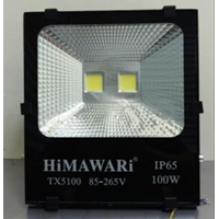 Lampu LED Himawari IP65 100W