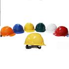 Helm Proyek 1
