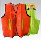 Rompi Jaring Safety 1