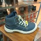 Sepatu Safety 6