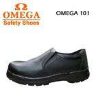 Sepatu Safety 5