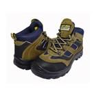 Sepatu Safety 8