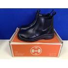 Sepatu Safety 3