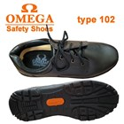 Sepatu Safety 4