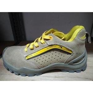 Jual Sepatu Safety Kings Kws 701 X Harga Murah Jakarta oleh Toko ... 03983b77cf