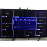 Jual DVR CCTV 16channel 2