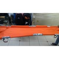 Jual Tandu Medis Bahan Aluminium Ydc-1A9 2
