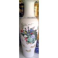 Jual Guci Keramik Merak 52 Inc WKA81