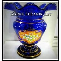 VAS BOHEMIA ART 03 1