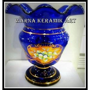 VAS BOHEMIA ART 03