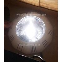 Jual Lampu Emaux 75 Watt 12 Volt 2
