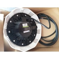Distributor Lampu Emaux 75 Watt 12 Volt 3