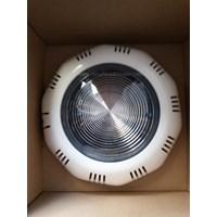 Jual Lampu Emaux 75 Watt 12 Volt