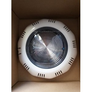 Lampu Emaux 75 Watt 12 Volt
