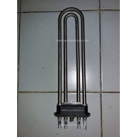 Jual Heater 4670 Watt