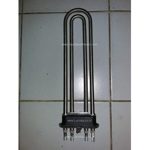 Heater 4670 Watt