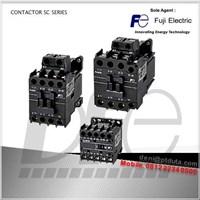 Distributor Magnetic Contactor 3